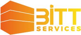 B.I.T.T. Services